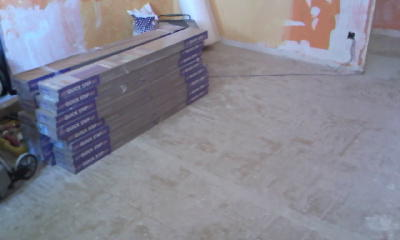 bauhaus parquet oak plank grey tel aviv bauhaus vector. Black Bedroom Furniture Sets. Home Design Ideas