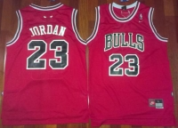Camisetas NBA Lebron, Rose, Jordan...