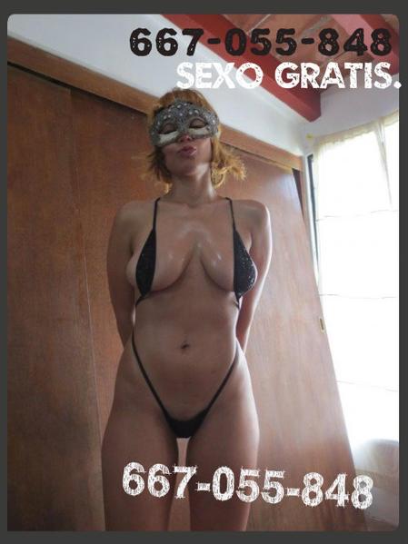 sexo gratis en bilbao