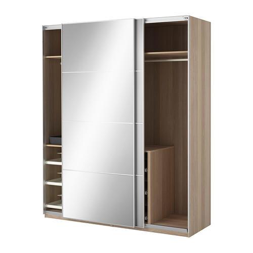 Cocina ikea montaje for Ikea complementos cocina