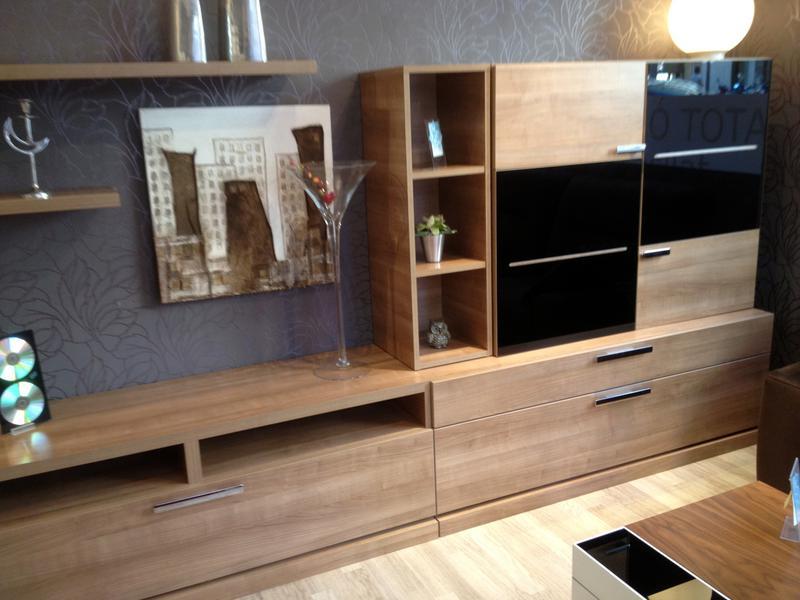 Montaje de muebles ikea y complementos decorativos for Muebles y complementos