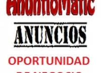 INGRESOS EXTRAS CON ANUNTIOMATIC